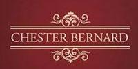 chester-barnard